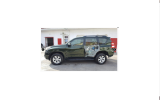 Toyota Land Cruiser 150 3.0 D4D